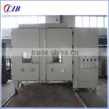 Manufacturer Cold Room Refrigeration Unit In China