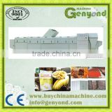 dried fruit/vegetable vacuum dryer equipment/machine