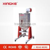 XHD-600D hopper dryer machine for plastic industry
