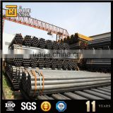 carbon welded steel pipe,erw/lsaw welded steel tube price,erw mild black carbon steel pipe for sale