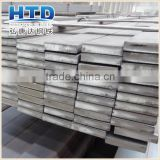 Q235,Q195,MS flat steel bars,bulb flat