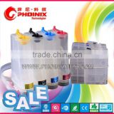 Bulk Ink CISS PGI-1500 for Canon MAXIFY MB2050/MB2350 Continuous Ink System