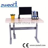 marble top dining table sets factory wholesale