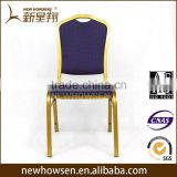 Hotel furniture banquet hall chair