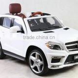 New <b>used</b> electric cars for sale,types of four wheelers,toy cars <b>baby</b> carrier