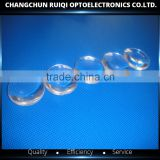50mm Acrylic Aspheric Lens,magnifying glass 10x