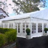 big party tent for sale