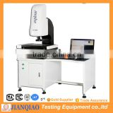 High Precision Video Measuring Machine System