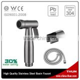 THUN washroom portable bidet shattaf spary for woman