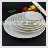 MP-2 Wholesale melamine plates china ware