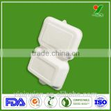 Manufactures of dishes to restaurant custom harmless eco friendly cake stand disposable paper plates                                                                         Quality Choice