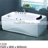 cUPC hot tub air jets, bath spa air bubble massage,spa equipment