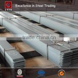 ASTM A36 ASTM A53 ASTM A572 ms flat bar