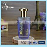 Wholesale bath and body works products hotel amenities shampoo bottle kojic acid soap