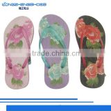 New product best high heeled ladies water sandals