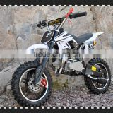 QWMOTO CE 49cc 50cc Mini moto Motorcycle 49cc gas scooter 49cc 2 stroke mini dirt bike                                                                         Quality Choice