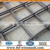 Wholesale cheap ISO certificated Anping Galvanized reinforcing welded wire mesh from Anping Factory