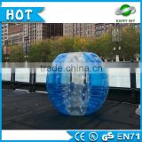 Good sale!!!loopy ball,bumper bubble ball,bubble suit