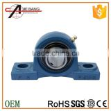 UCP Bearing Pillow Block Bearing UCP215