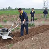 hand trench digger small digging machine soil digging machinery from good quality China manufacture                                                                         Quality Choice