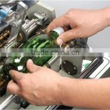 Labeling Machine For Cylindrical containers