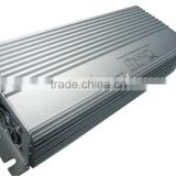 street light MH320W ballast