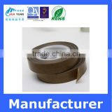 Wholesale Customized Good Quality ptfe teflon film