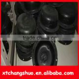Car accessories brake cups/Rubber diaphragm rubber diaphragm for vacuum booster with good quality expansion type air bag
