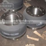 MITSUBISHI brake drum(12023-02203)