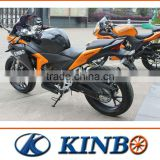 Inquiry About 250cc racing bike sport bike