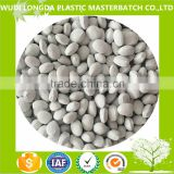 PP/PE Desiccant/Anti moisture /Drying Agent additive masterbatch
