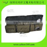 China supplier trade assurance manufacturer snowboard ski sports bag