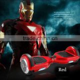 Factory direct sale Man women Electric 2 wheel Scooter / Two Wheel Electric Scooter / Balancing Bicycle 500W Scooter02