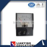LY0438 Analog DC Voltmeter
