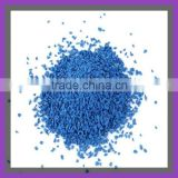 Virgin / Recycled /Colorful/ EPDM rubber granule / EPDM raw material/EPDM price