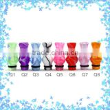 INquiry about comfortable high quality disposable hookah nebulizer mouthpiece