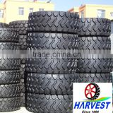 Designed with heavy-duty nylon tire body and super-tough tire surface from brand HAVSTONE 13.00-25 OTR tyre
