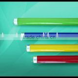 2 PIN G13 T8 color 18W 36W Fluorescent Lamp