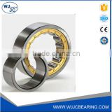 NU260M	Single-Row Cylindrical Roller Bearing	300	x	540	x	85	mm	86.9	kg	for	Disc Thickener