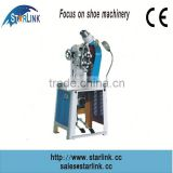 wenzhou starlink SLP032 shoe eyelet fasten machine price