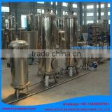 China KOYO products ro water treatment plant/water treatment equipment/ro pure water system