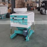 MMJP80*3 rotary multilayer sifting white rice grader with 2t/h