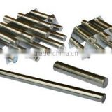 bar magnetic piece products for sale