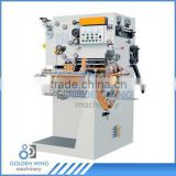 Fully Automatic Machine Car Oil Tin Can Body Roilling Seam Welding Machine