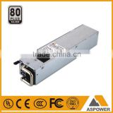 AC Input Power Suppy For Managed Switch From China