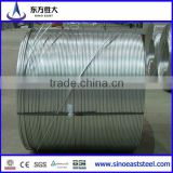 aluminum wire rod with high quality