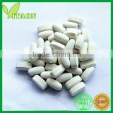 1200 mg Fat Burn Tablet and OEM Private Label for Body Beauty