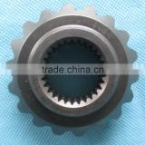 Jianshe 400CC JS400CC ATV Engine gear Jianshe atv parts