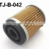 Oil Filter 3UH-E3440-00, for YAMAHA motorcycle, off-road bike