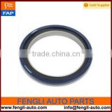 IVECO Truck Shaft Seal MVQ 40102683